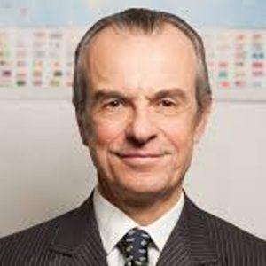 Alberto Brugnoni