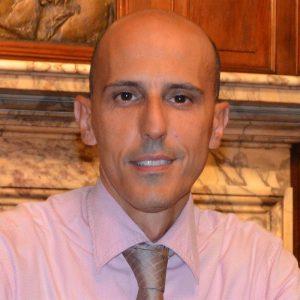 Fabrizio Badariotti