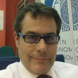 Paolo Pietro Biancone