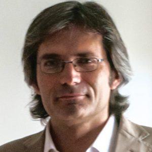 Alberto Canclini