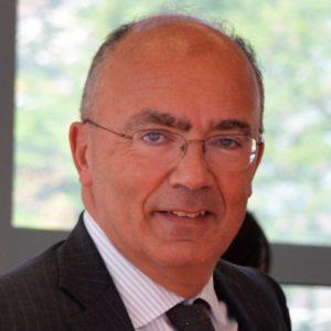 Gianmaria Ajani