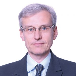 Giovanni Luppi