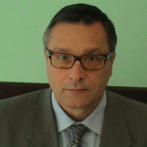 Pietro Perlo