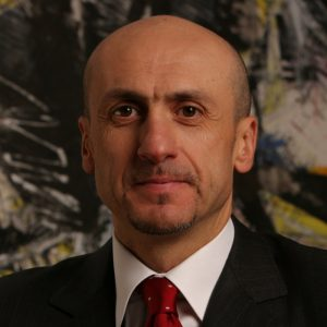 Stefano Padovani