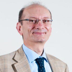 Romano Borchiellini