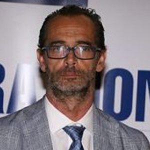 Roberto Finardi