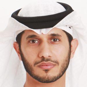 Saeed Mubarak Kharbash Al Marri