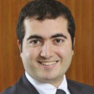 Murat Taşçı