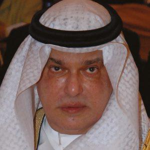 Mohamed Ali Ismail Turki