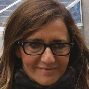 Paola Virano