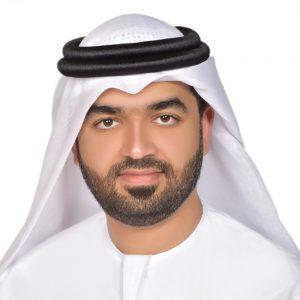 Salim Al-Ali