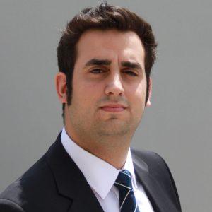 Tomás Guerrero Blanco