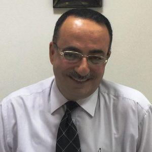 Fadi Kattan