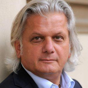 Silvano Martinotti