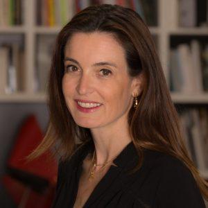 Deborah Najar
