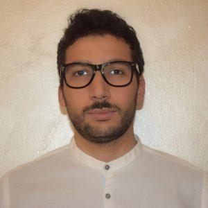 AHMED ZOUHRI